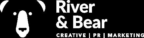 River & Bear