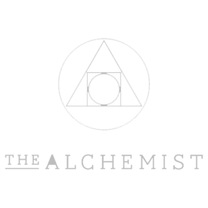 logo-alchemist