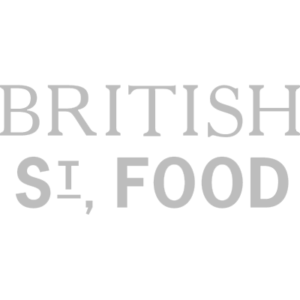 logo-british-st-food